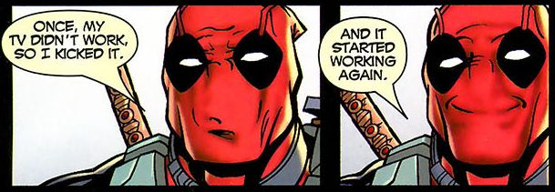 deadpool_tv