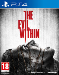 _-The-Evil-Within-PS4-_