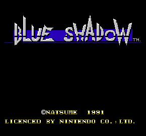 blueshadow_title