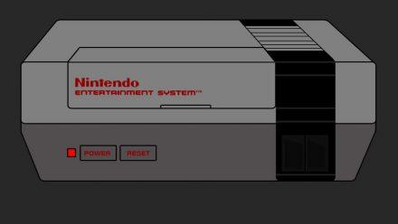 Topp 20: NES, del 1