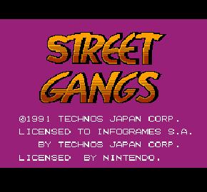 streetgangs_title