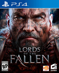 Lords-of-the-Fallen-Cover-Art-revealed-5-822x1024