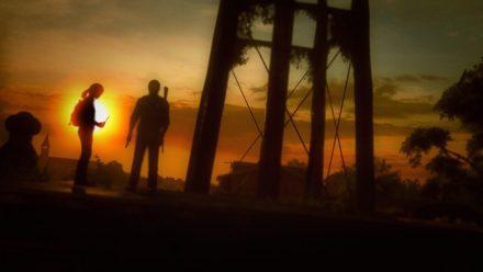 Allt jag älskar med The Last of Us