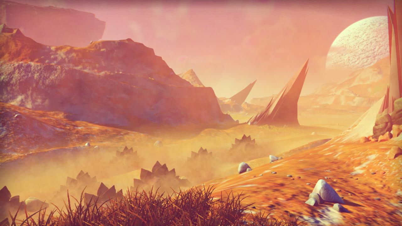 5 mindre spel som jag hoppas kan skapa stora känslor under 2015