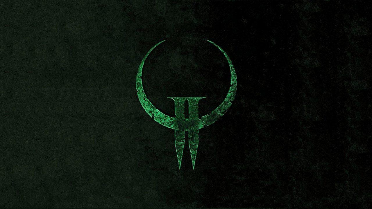 Top 5 Quake 2