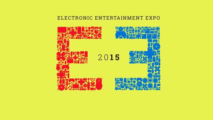 Önskelista inför E3 2015