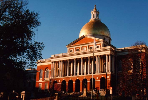 BostonCapital