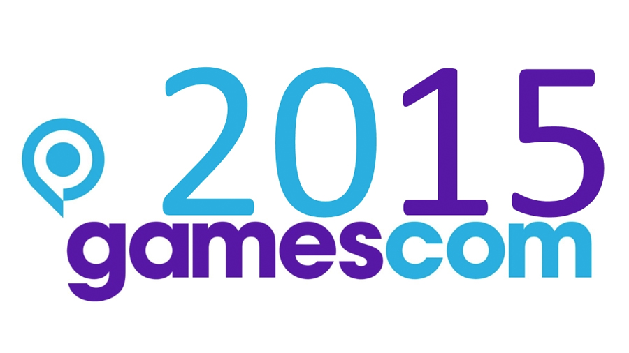 Vad jag ser fram emot på Gamescom