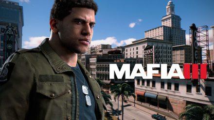 Tredje gången gilt för Mafia?