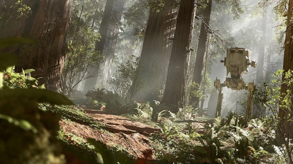 star-wars-battlefront-endor-720x404