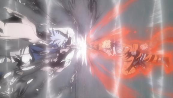 Naruto_Sasuke_clash