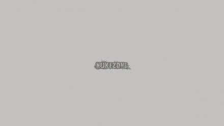 NukeZone (eller: Vart tog mitt högstadium vägen?)