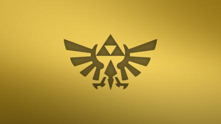 Legend of Zelda: Twilight Princess HD (WiiU)