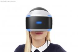 Dystopian cyber future – activate!