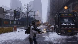 The-Division-SweetFX-Enabled-1