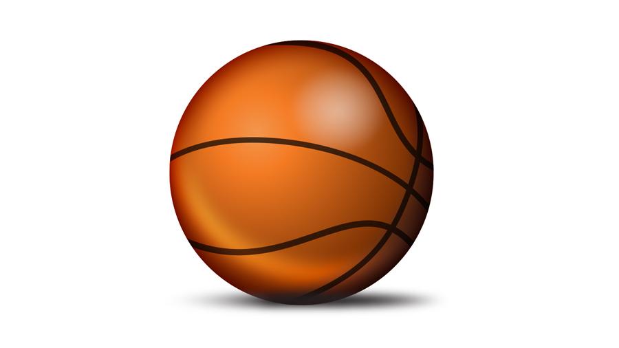 Messenger Basket