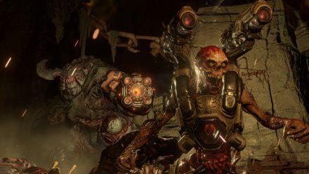 Doom (beta)