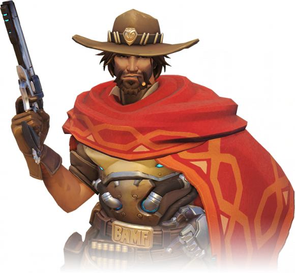 Mccree_portrait