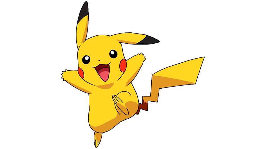 De bästa och sämsta grejerna med Pokémon Go