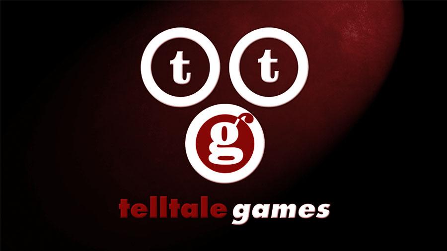 Framtiden för Telltale