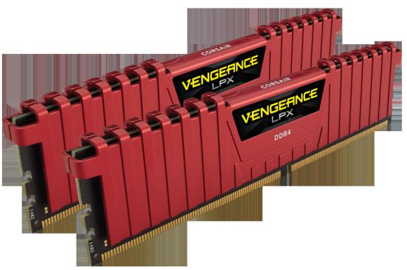 corsair-vengeance-lpx-red-2x8gb