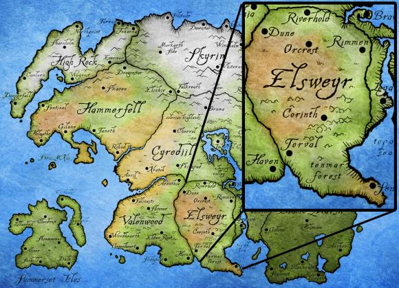 tamriel_map