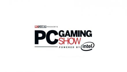 E3 på distans – PC Gaming