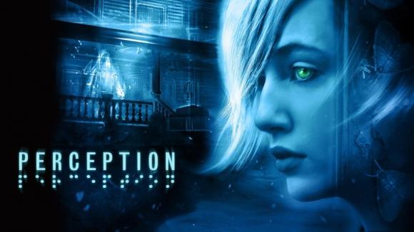 Perception (PS4)