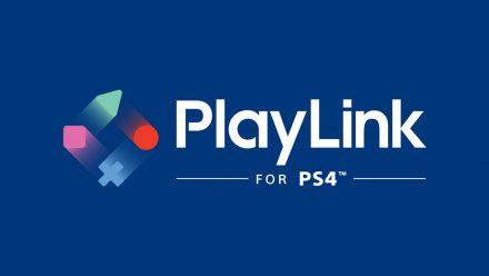 PlayLink Bonanza