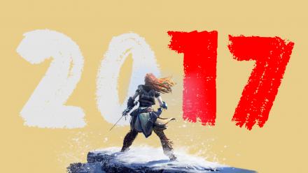Årskrönikan 2017