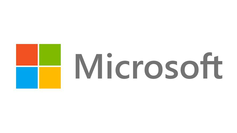 En titt på Microsoft inför 2018