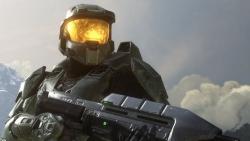 Var håller egentligen Master Chief hus? Han lyser med samma frånvaro som möjligheten att spela på delad skärm i Halo 5.