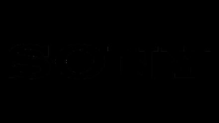 En titt på Sony inför 2018