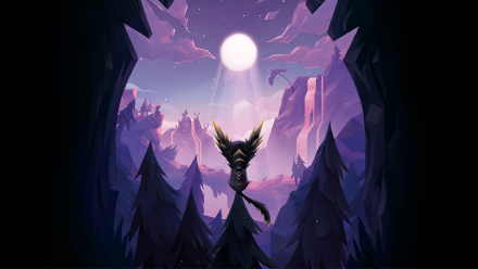 Recension: Fe (Switch)