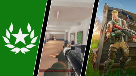 Xbox-support sägs upp, skolskjutningsspel på Steam – och PUBG Corp stämmer Epic