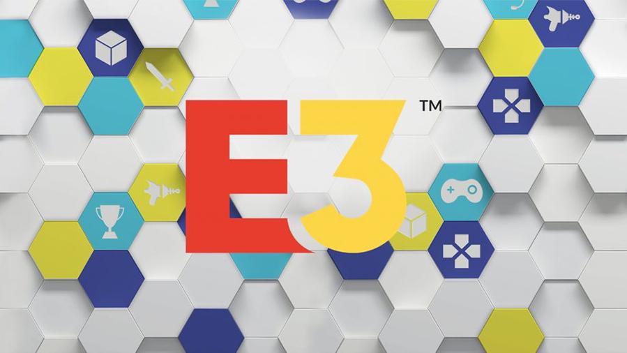 Avsnitt 235: Det stora E3-avsnittet