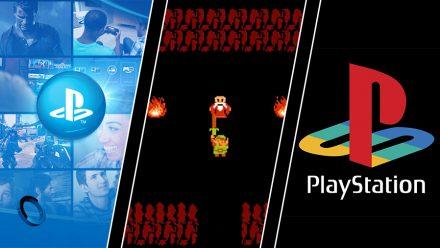 """PSN-namnbyte, Zelda med """"fusk"""" – och ny Playstation på gång"""