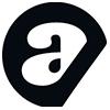 Lyssna på Svamppod via Acast
