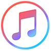 Prenumerera på Svamppod via iTunes