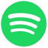 Lyssna på Svamppod via Spotify
