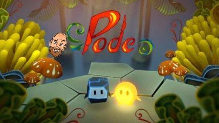 Pode (PS4)
