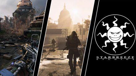 Metro Exodus nobbar Steam, Ubisoft ber om ursäkt för The Division 2-PR – och Starbreeze fall