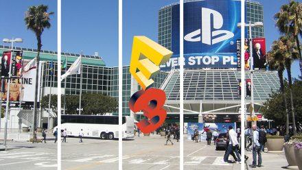 Avsnitt 278: Tre timmar E3