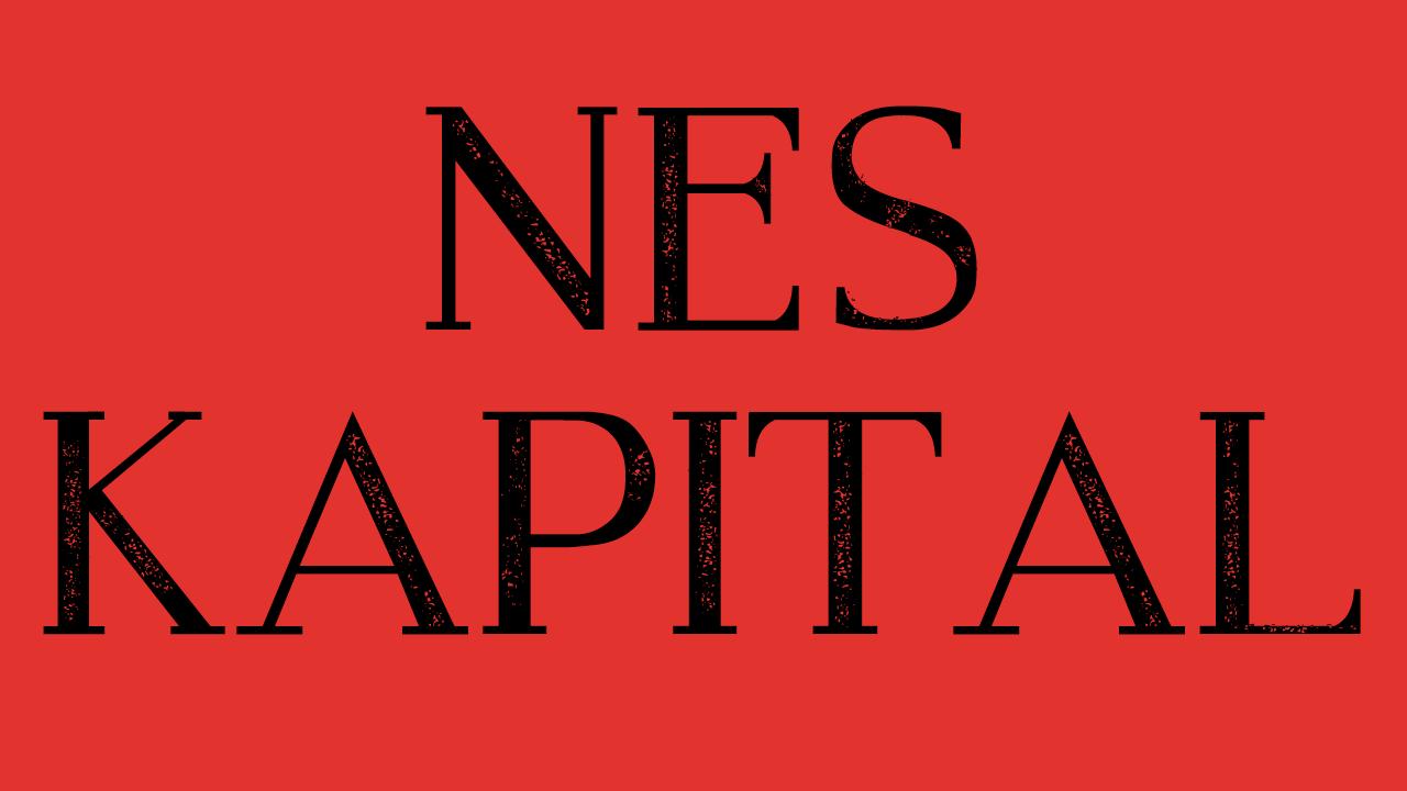 NES Kapital