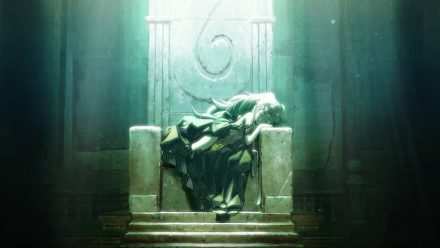 20 timmar med Fire Emblem: Three Houses