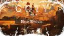 GOTY 2019: Disco Elysium