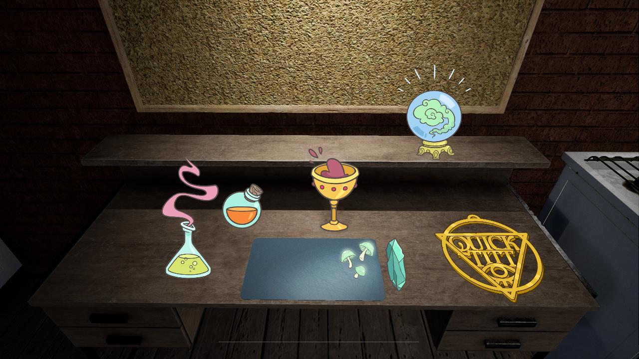 Drug Dealer Simulator (PC)