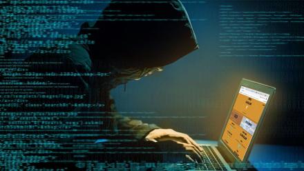 Beer Clicker: Hackattack