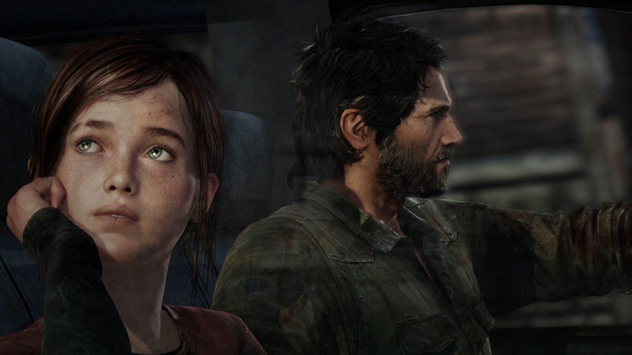 Avsaknaden av val gör The Last of Us mer effektfullt