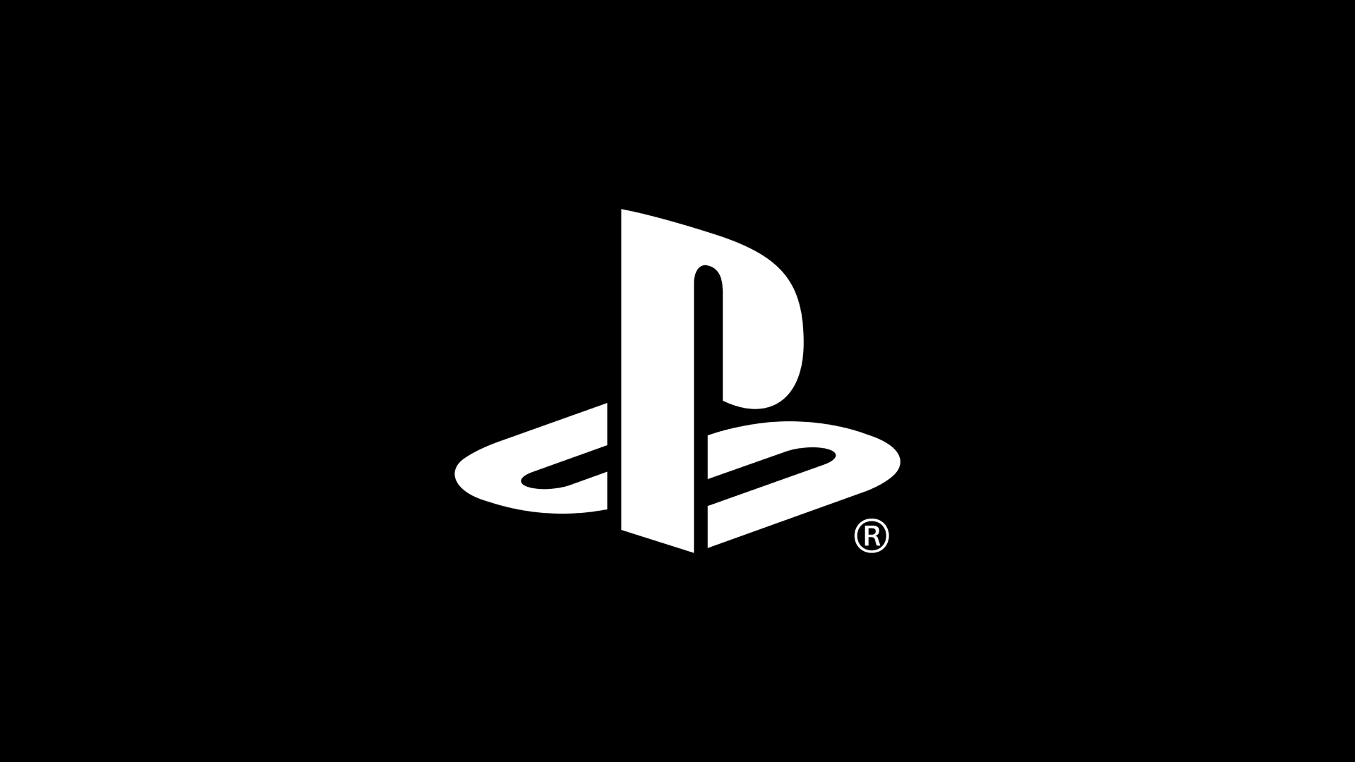 Playstations logotyp